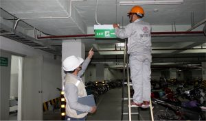 den-su-co-paragon